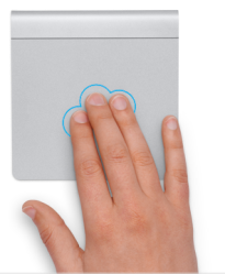 trackpad-3-finger-tap