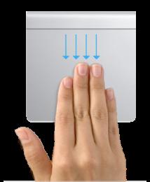 trackpad-4_finger_swipe-down
