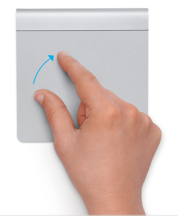 trackpad-gestures_rotate
