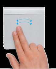 trackpad-two_finger_swipe
