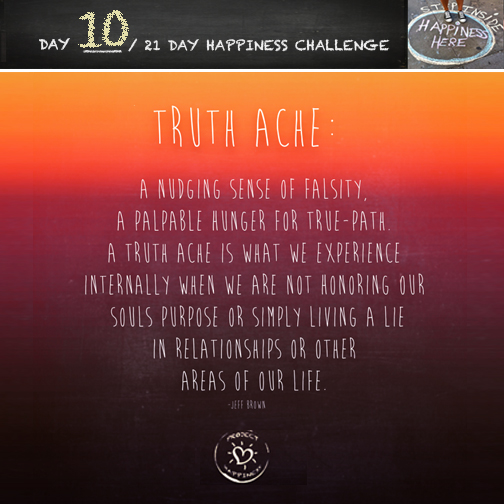 21-day-challenge-day-10