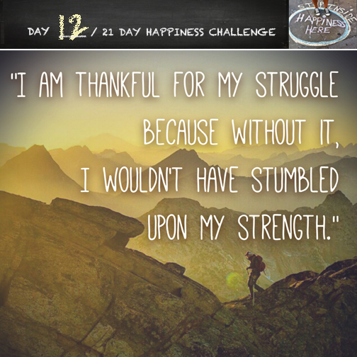 21-day-challenge-day-12