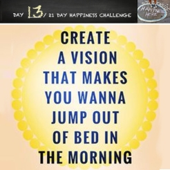 21-day-challenge-day-13