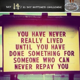 21-day-challenge-day-14