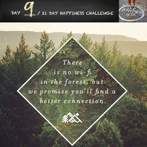 21-day-challenge-day-9
