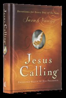 jesuscalling1